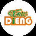Paket Wisata Dieng - Wow Dieng